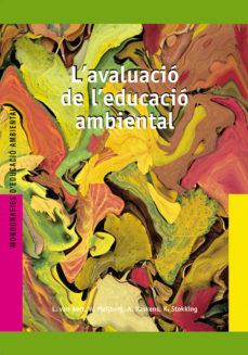Permacultivo.es L Avaluacio De L Educacio Ambiental Image