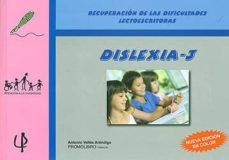 Geekmag.es Dislexia 3 (Incluye Cd) Image