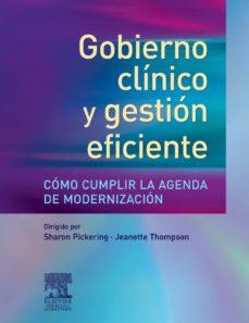 otorrinolaringolia clinica-9788480860727