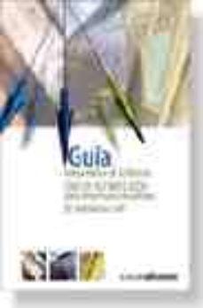 Vinisenzatrucco.it Guia Para La Aplicacion De La Norma Une-en Iso 9001:2000 En Empre Sas Constructoras Image