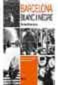 Premioinnovacionsanitaria.es Barcelona En Blanc I Negre Image