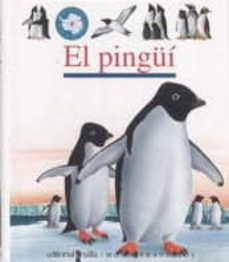 Inmaswan.es El Pingui Image