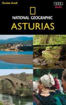 Valentifaineros20015.es (Pe) Asturias 2010 (Guias Audi) Image