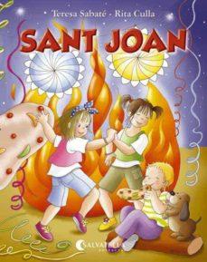 Bressoamisuradi.it Sant Joan Image