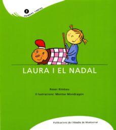 Chapultepecuno.mx Laura I El Nadal Image