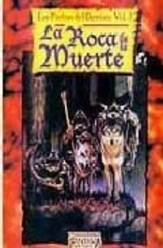 Valentifaineros20015.es La Roca De La Muerte Image