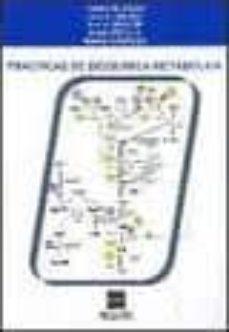 Inmaswan.es Practicas De Bioquimica Metabolica Image