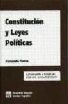 Upgrade6a.es Constitucion Y Leyes Politicas Image