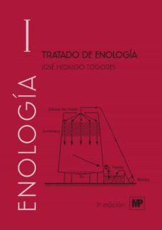 Titantitan.mx Tratado De Enologia (Vol. I Y Ii) Image