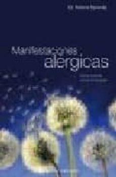 Descarga gratuita de libros de texto en alemán MEDICINA HOMEOPATICA CRITICA Y EXPERIENCIAS CLINICAS (3ª ED.) (Literatura española) de RICARDO ANCAROLA