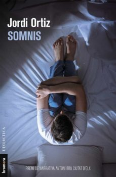 Inmaswan.es Somnis Image