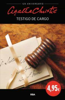 Followusmedia.es Testigo De Cargo Image