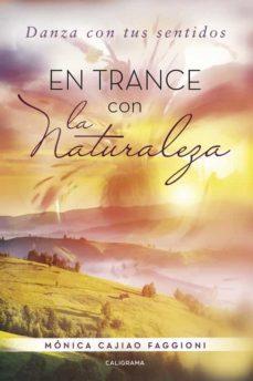 Bressoamisuradi.it (I.b.d.) En Trance Con La Naturaleza Image