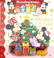 Curiouscongress.es Mickey I El Nadal Image