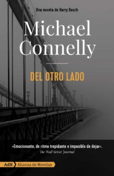 Ebooks txt descargar gratis DEL OTRO LADO de MICHAEL CONNELLY ePub CHM (Spanish Edition)