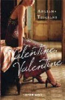Eldeportedealbacete.es Valentine, Valentine Image