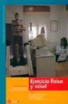 Permacultivo.es Ejercicio Fisico Y Salud Image