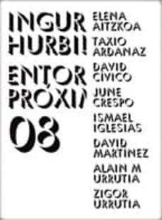 Chapultepecuno.mx Inguru Hurbilak / Entornos Proximos 08 Image
