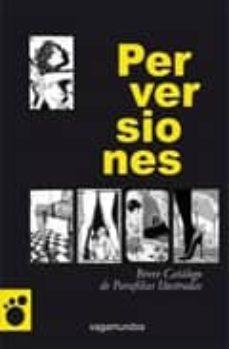 perversiones-9788493788827