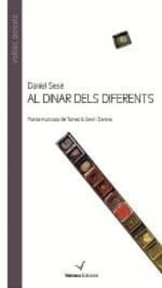 Permacultivo.es Al Dinar Dels Diferents Image
