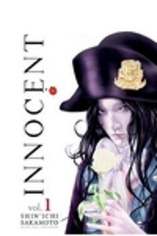 Descargar y leer INNOCENT VOL. 1 gratis pdf online 1