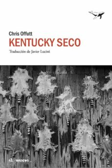 Descargas de libros de audio más vendidas KENTUCKY SECO