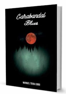 Descargar libros de texto para torrents gratuitos. GARABANDAL BLUES in Spanish