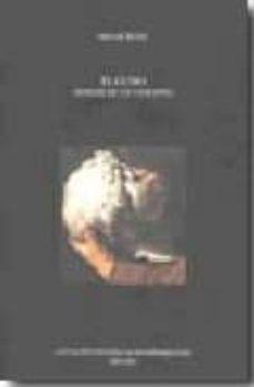 Descargar libros de Google como epub EL GENIO: GENESIS DE UN CONCEPTO DJVU 9788495287427 in Spanish de EDGAR ZILSEL