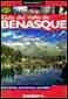 Followusmedia.es Guia Del Valle De Benasque Image