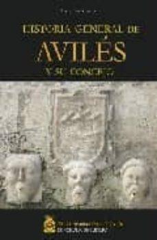 Inmaswan.es Historia General De Aviles Y Su Concejo Image