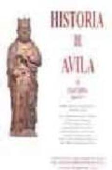 Geekmag.es Documentacion Medieval Abulense En El Registro General Del Sello, Vol. Xviii (1-i-1502 A 30-x-1502) Image