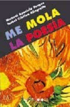 Upgrade6a.es Me Mola La Poesia Image