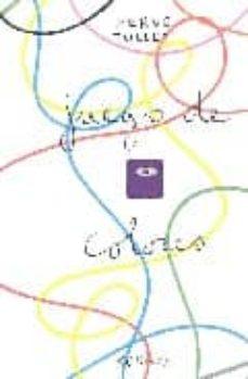 Geekmag.es Juego De Colores Image