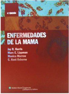 Libros electrónicos gratuitos en línea sin descarga ENFERMEDADES DE LA MAMA de  (Literatura española) CHM DJVU 9788496921627
