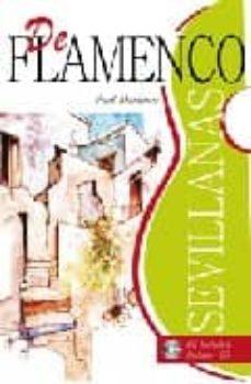 Geekmag.es De Flamenco: Sevillanas: Metodo De Aprendizaje Image