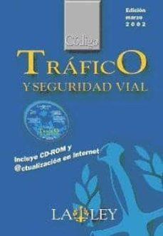 Eldeportedealbacete.es Codigo De Trafico Y Seguridad Vial Image