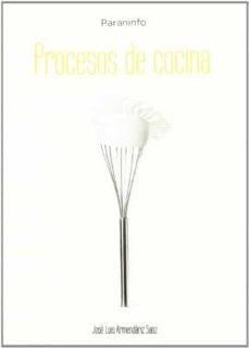 Followusmedia.es La Imagen Personal En La Empresa: Como Crear Y Mejorar Tu Reputac Ion En El Ambito Laboral Image