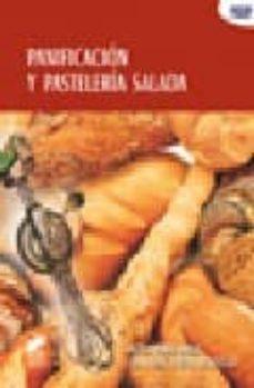 Permacultivo.es Panificacion Y Pasteleria Salada Image