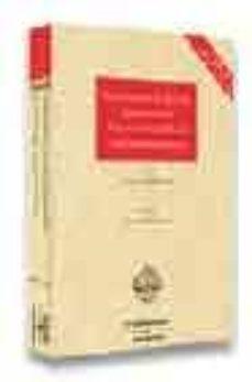 Colorroad.es Bases Para Un Modelo De Imputacion De Responsabilidad Penal A Las Personas Juridicas (2ª Ed) Image