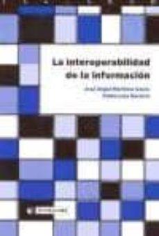Bressoamisuradi.it La Interoperabilidad De La Informacion Image