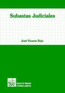 Inmaswan.es Subastas Judiciales Image