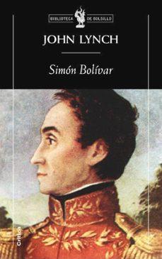 Mrnice.mx Simon Bolivar Image