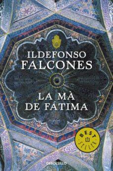 Chapultepecuno.mx La Ma De Fatima Image