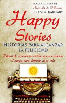 Javiercoterillo.es Happy Stories: Historias Para Alcanzar La Felicidad Image