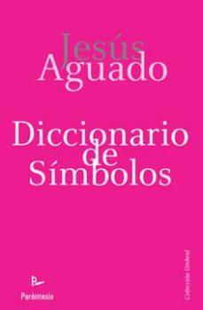 Chapultepecuno.mx Diccionario De Simbolos Image
