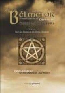 Padella.mx Historia De Belmetor Image