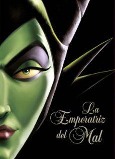 Inmaswan.es La Emperatriz Del Mal Image