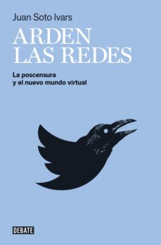Inmaswan.es Arden Las Redes Image