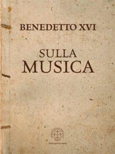 sulla musica (ebook)-9788865123027