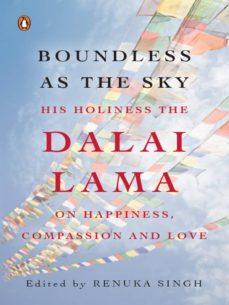 boundless as the sky (ebook)-9789351181927